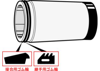 特徴2の画像