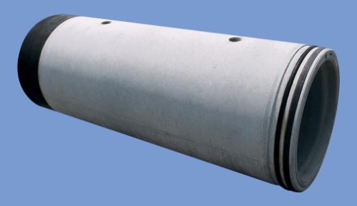 J-2 継手性能JB 外圧管
