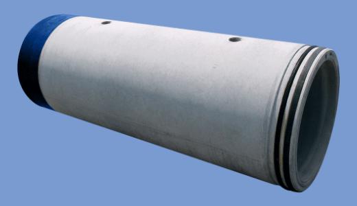 J-2AW 継手性能JB 内圧管