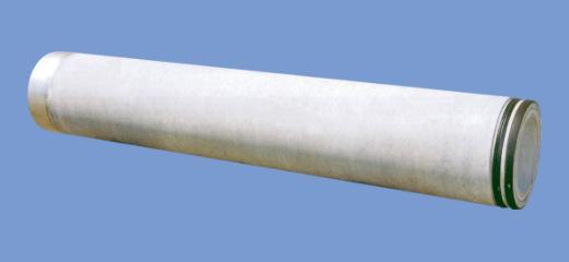J-4 継手性能SJA 外圧管